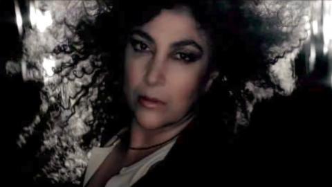 Amanda Miguel - No Me Vas A Olvidar (Video Oficial) - Amanda Miguel