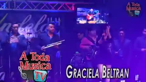 Graciela Beltran - No Me Pregunten Por El (En Vivo) - Graciela Beltran