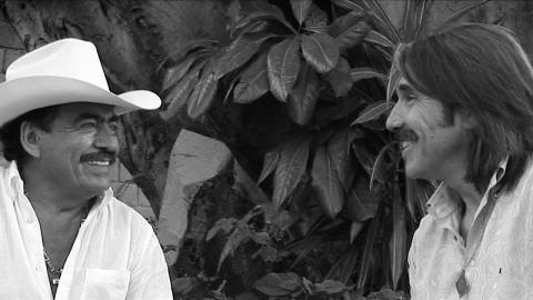 Diego Verdaguer y Joan Sebastian - Mil Navajas (Video Oficial) - DiegoVerdaguer