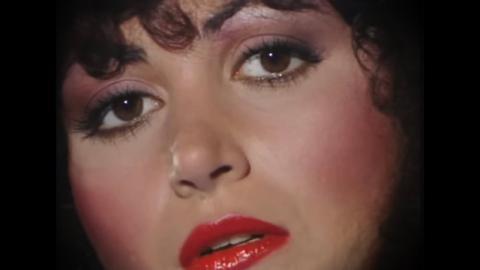 Amanda Miguel - Él Me Mintió (Video Original Restaurado) - Amanda Miguel