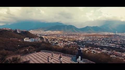 Kike Maldonado y sus Norteños - Imaginate Nomas (Video Oficial) - Videos de Música