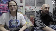 Елена Котева + Fogg (3) хората ходят на почивка, за да се тагват