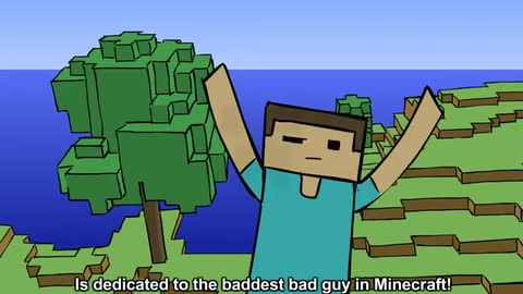 Minecraft (Ep #5) - Game Stain