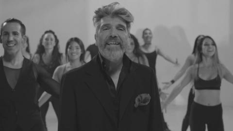 Diego Verdaguer - Quando, quando, quando (Official Video) - DiegoVerdaguer