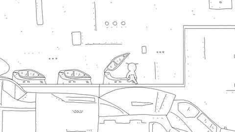 Speedrun Aliens in 60 seconds (Ep 4).mp4 - 1A4Studio