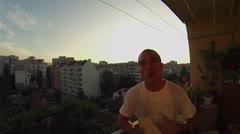 PRIM - Nature All Hip Hop 2015