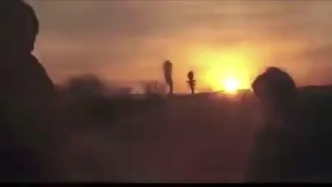 Juan Gabriel - Mexico Es Todo (Video Oficial) - #1 Records
