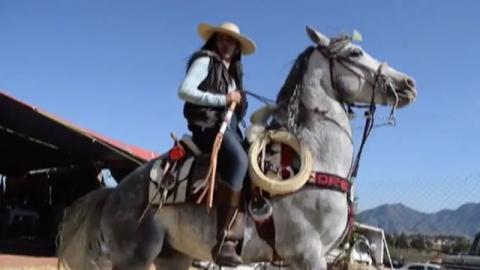 Ciudad Hidalgo, Michoacán #4 - (México de mis Amores) - Viaje
