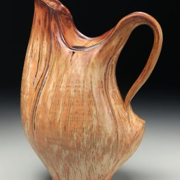sarah wells rolland, the village potters, river arts district, clay, pottery, ceramics