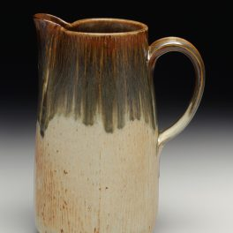 Julia Mann, The Village Potters, Asheville NC, River Arts District, Pottery, Clay, Ceramics, Pottery Classes