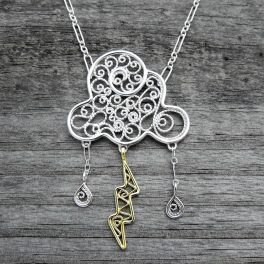 asheville-jewelry-nora-julia-river-arts-district-handmde-thundercloud-gold-silver