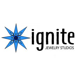 ignite-asheville-jewelry-studio-square
