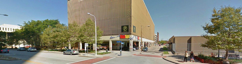 Auto Repair Cleveland | Rad Air