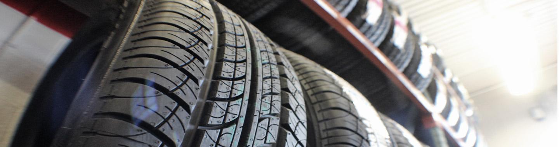 Rad Air Tires