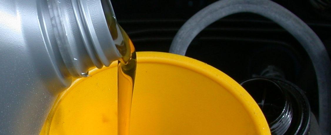 radair-oilchange