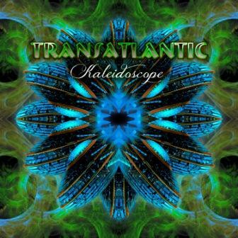 TRANSATLANTIC TA4+COVER+LOW+REZ