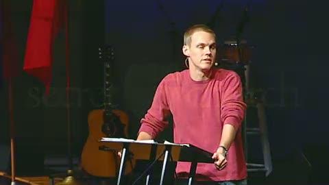 Secret Church 1: Survey of the Old Testament : David Platt ...