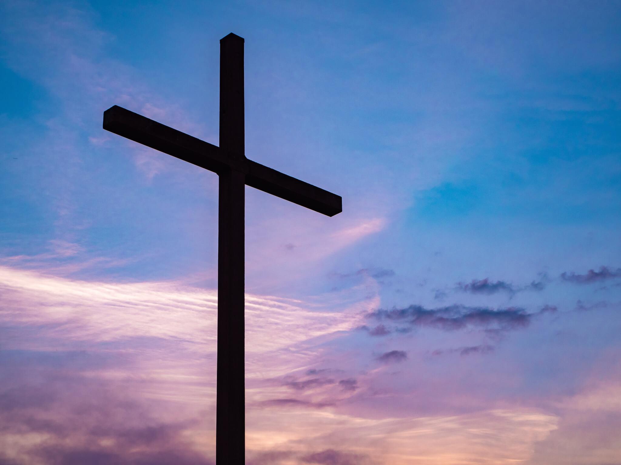 #728 – Do You Know Jesus? (Matthew 7:21–23)