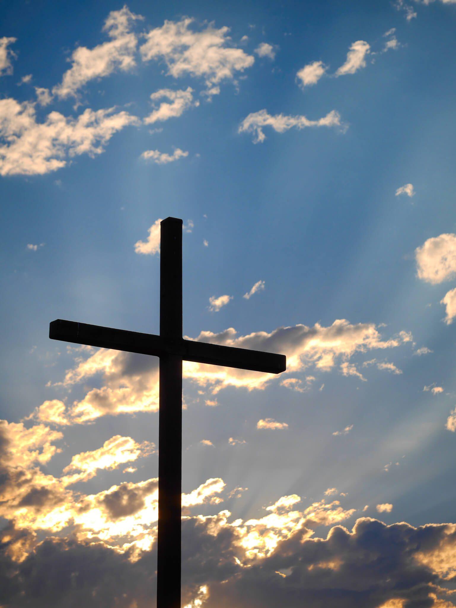 #821 – A Better Hope (Hebrews 7:18–19)