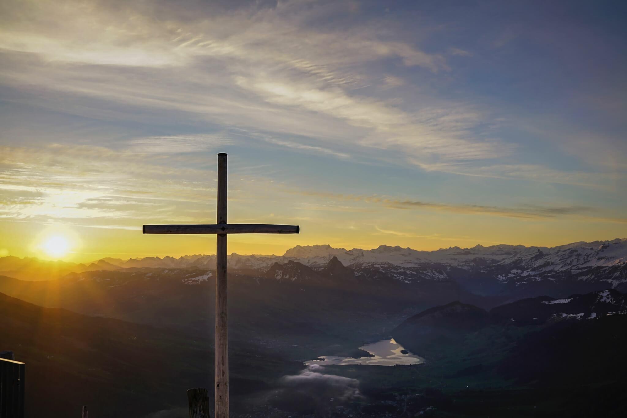 #822 – Remembering Sin No More (Hebrews 8:12)