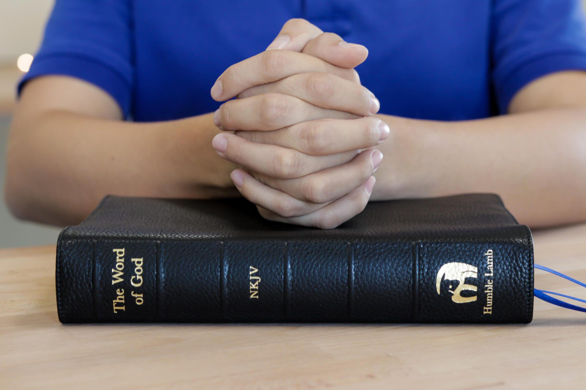 #835 – He is Patient (2 Peter 3:9)