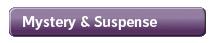 Mystery & Suspense