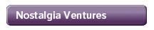 Nostalgia Ventures