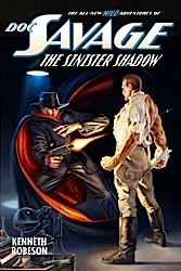 Amazing news 11815 amazing stories doc savage the sinister shadow fandeluxe Images