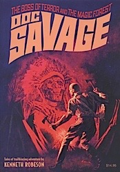 Amazing news 8 2 2015 amazing stories doc savage volume 82 james bama cover fandeluxe Gallery