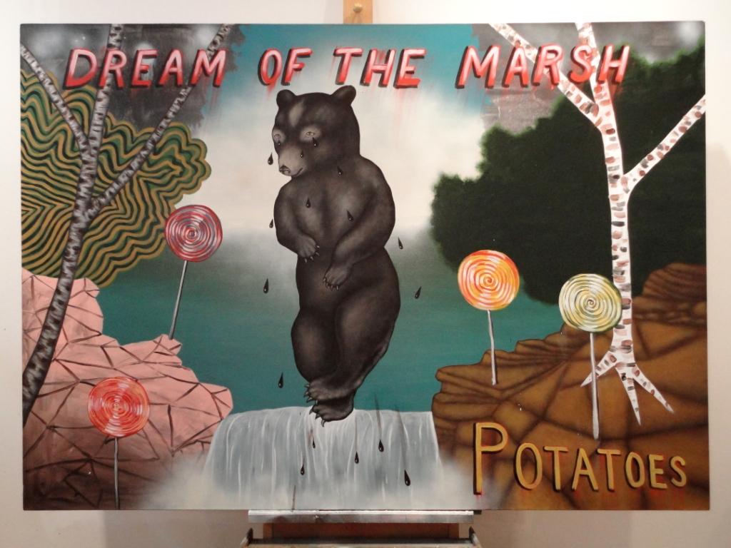 Fred_Stonehouse_Dream_of_Marsh_potatoes