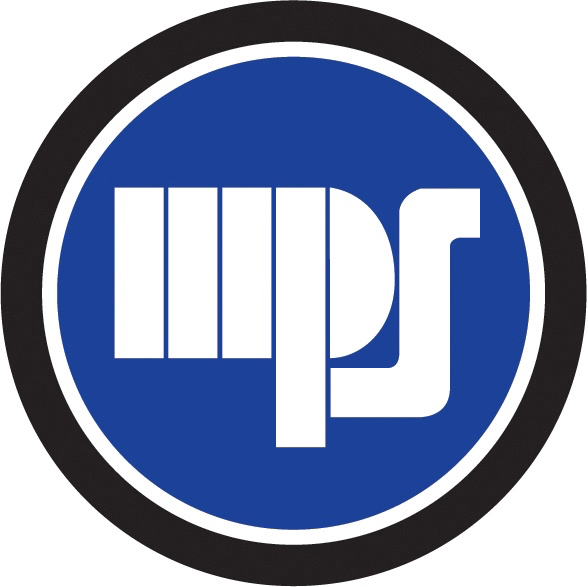 MPS Milwaukee Public Schools logo