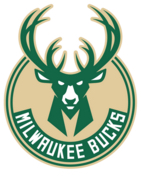 Bucks logo_small