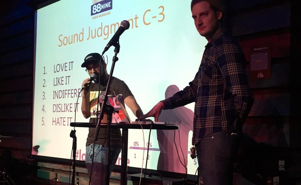 SoundJudgment_JustinJordan