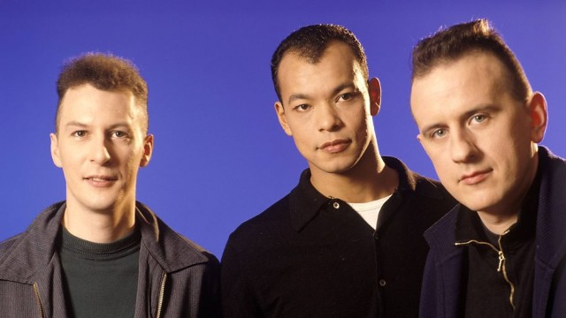 Fine-Young-Cannibals_5085