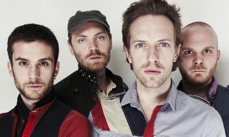 shadow_Coldplay-007