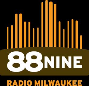 Program Schedule | 88Nine Radio Milwaukee