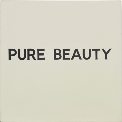 john-baldessari-pure-beauty