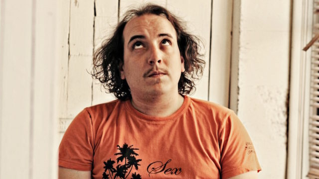 har-mar-superstar-50822e5f96ee4