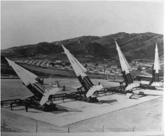 summerfest missile ground