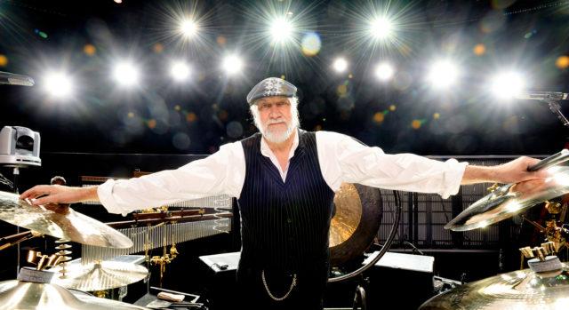 Mick-Fleetwood
