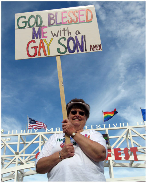 god_blessed_me_with_a_gay_son_by_showna
