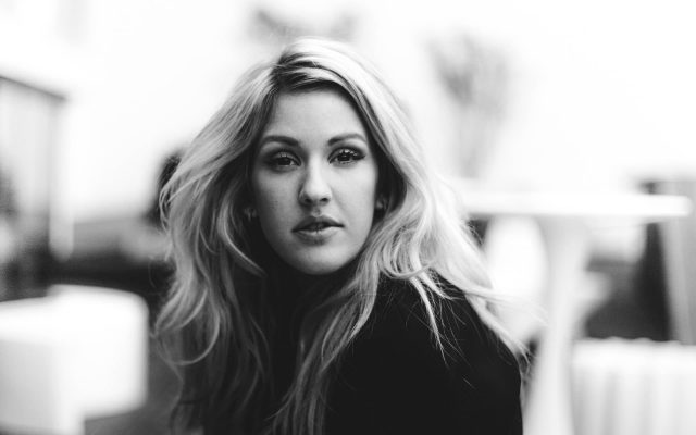 walpapers-of-ellie-goulding-black-white-for-windows
