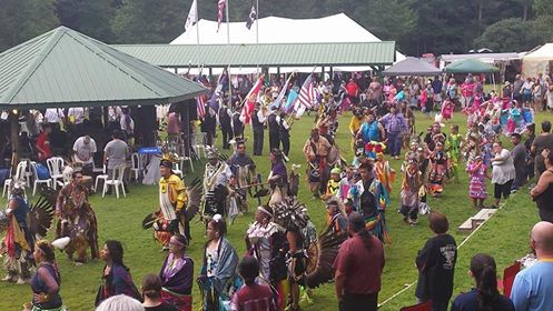 Mohican-Powow-2-2