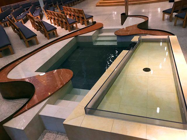 allsaintsbaptismal640