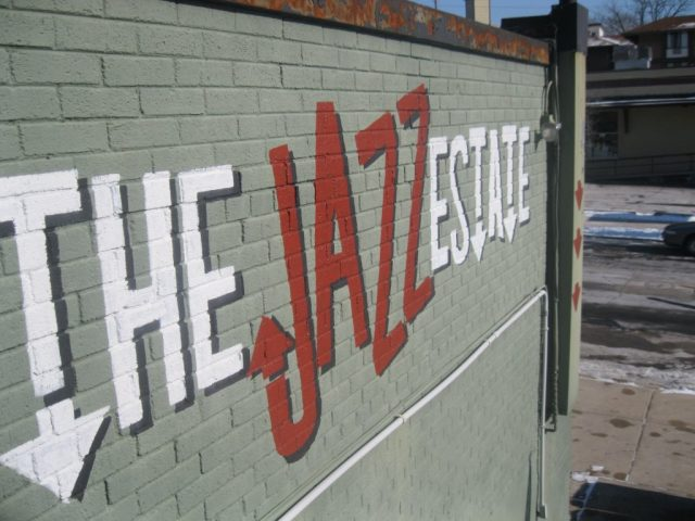 the_jazz_estate