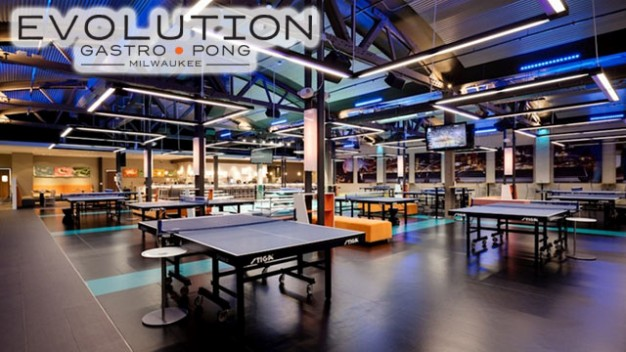 50-off-table-rental-or-vip-party-at-evoultion-milwaukee-1918802-regular