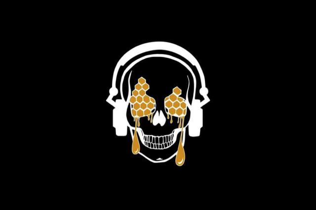 voodoo honey records milwaukee