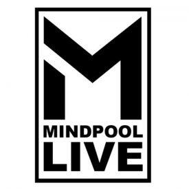 Mindpool_Live