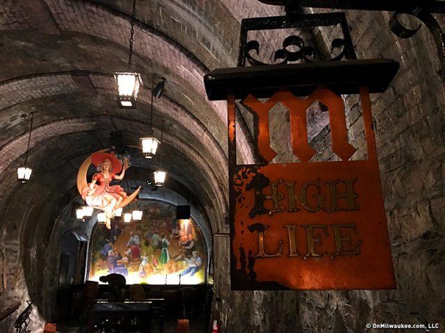 urban-spelunking-miller-caves_fullsize_story1