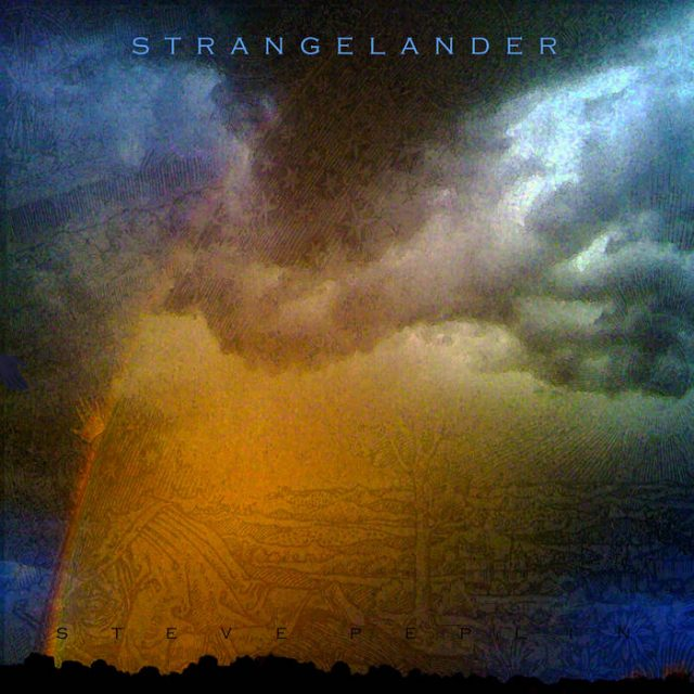 Strangelander